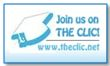 Join us on The CLIC